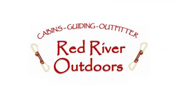 Red River Outdoors